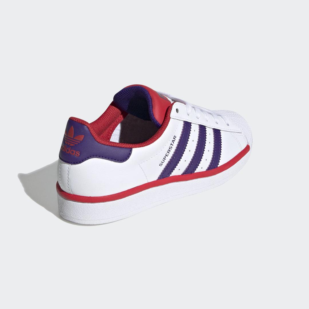adidas Superstar FV3666 02
