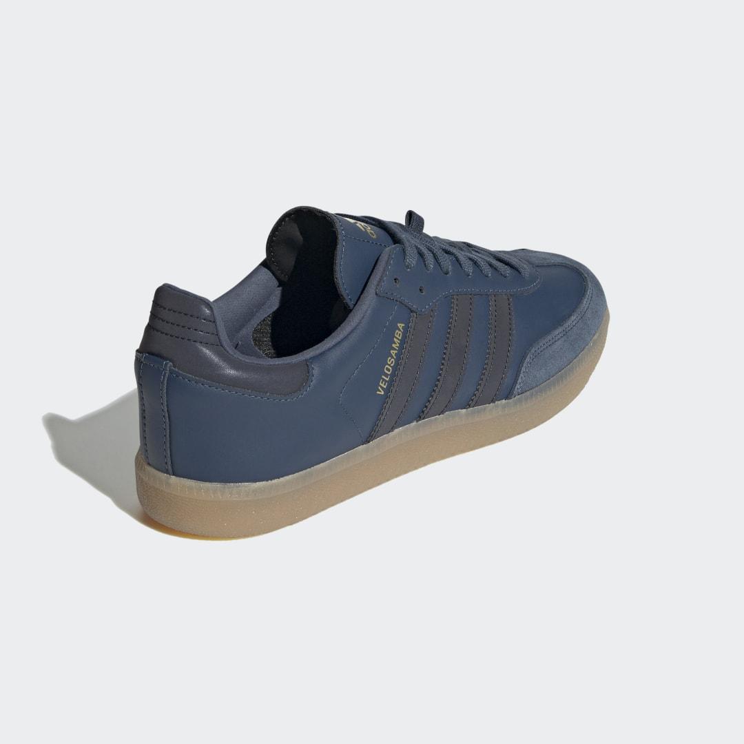 adidas The Velosamba FY4486 02