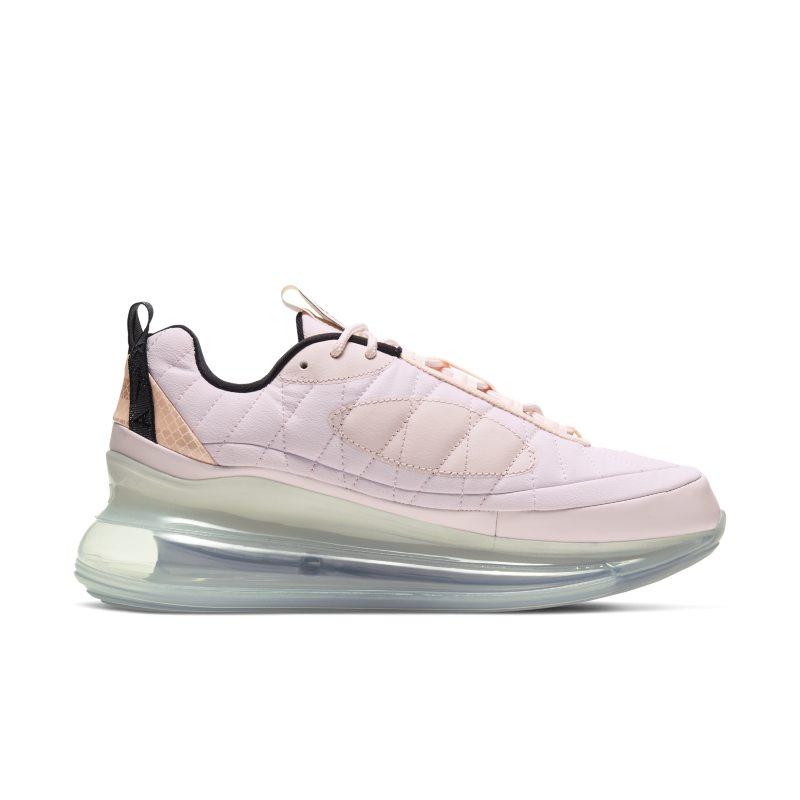 Nike MX-720-818 CK2607-500 03