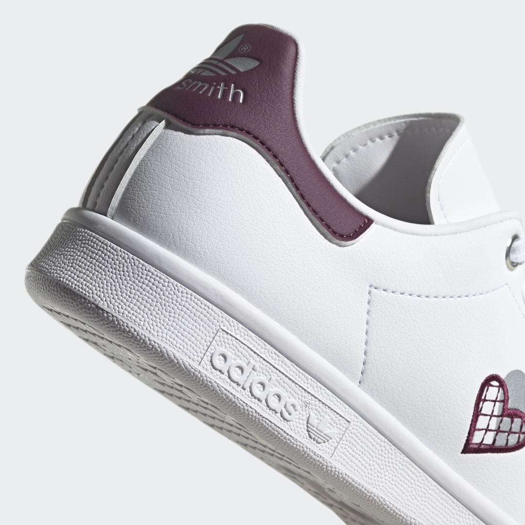 adidas Stan Smith H03936 05