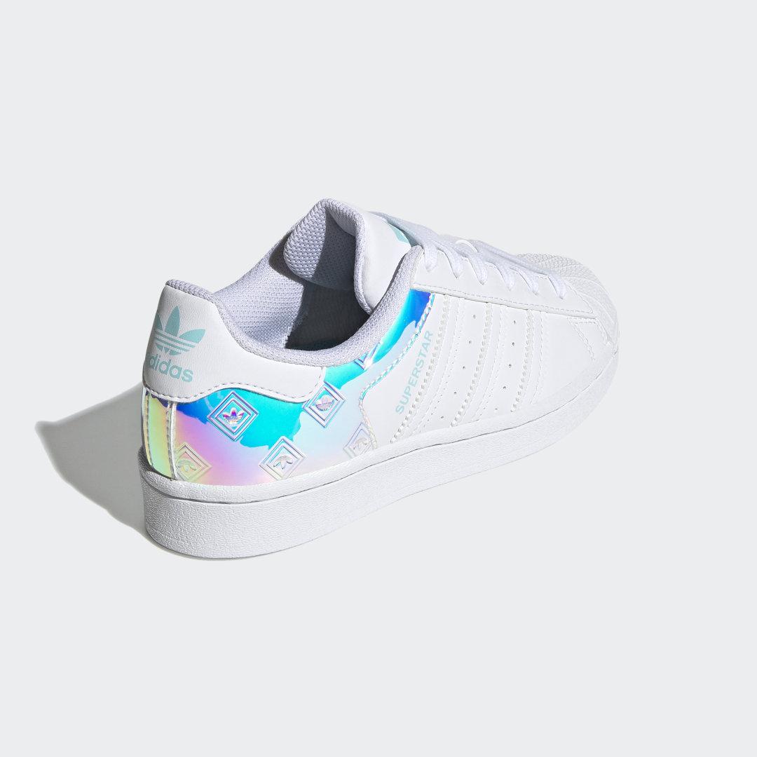adidas Superstar H03949 02