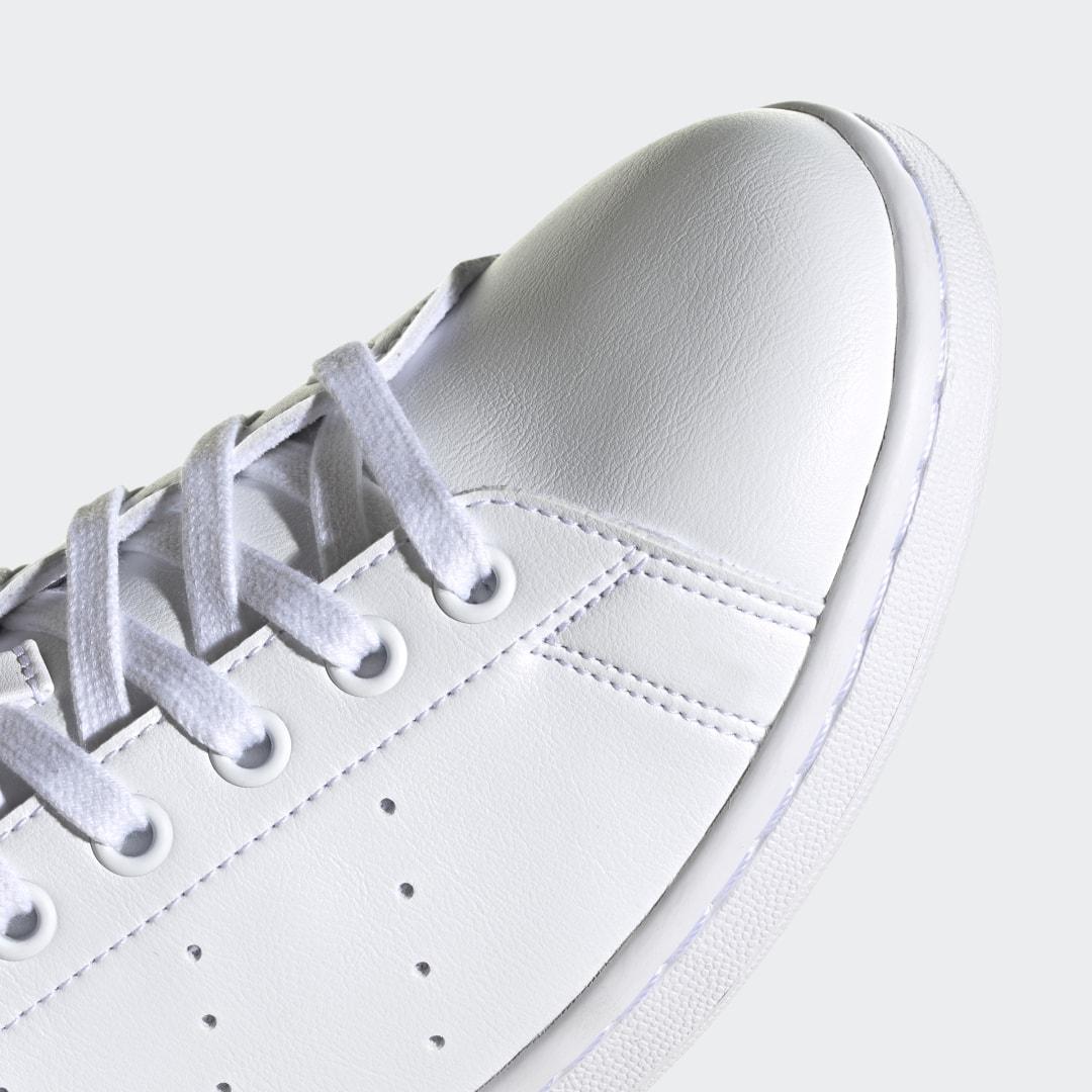 adidas Stan Smith FX5548 05