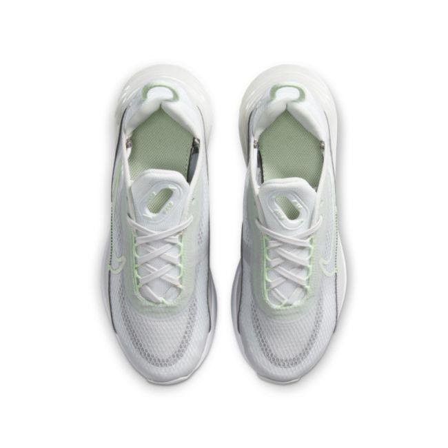 Nike Air Max 2090 CJ4066-005 02