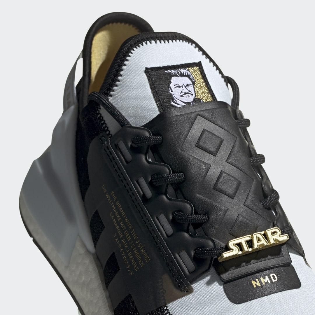 adidas NMD_R1 V2 Star Wars FX9300 04
