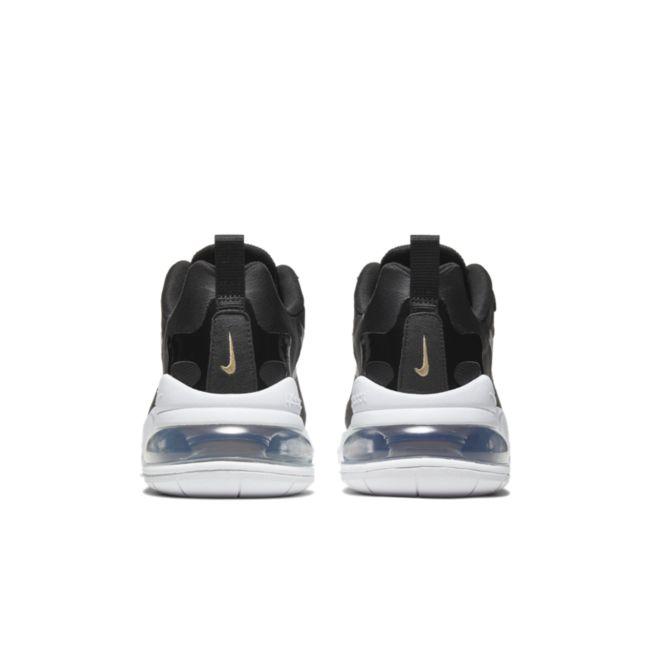 Nike Air Max 270 React CT3426-001 02