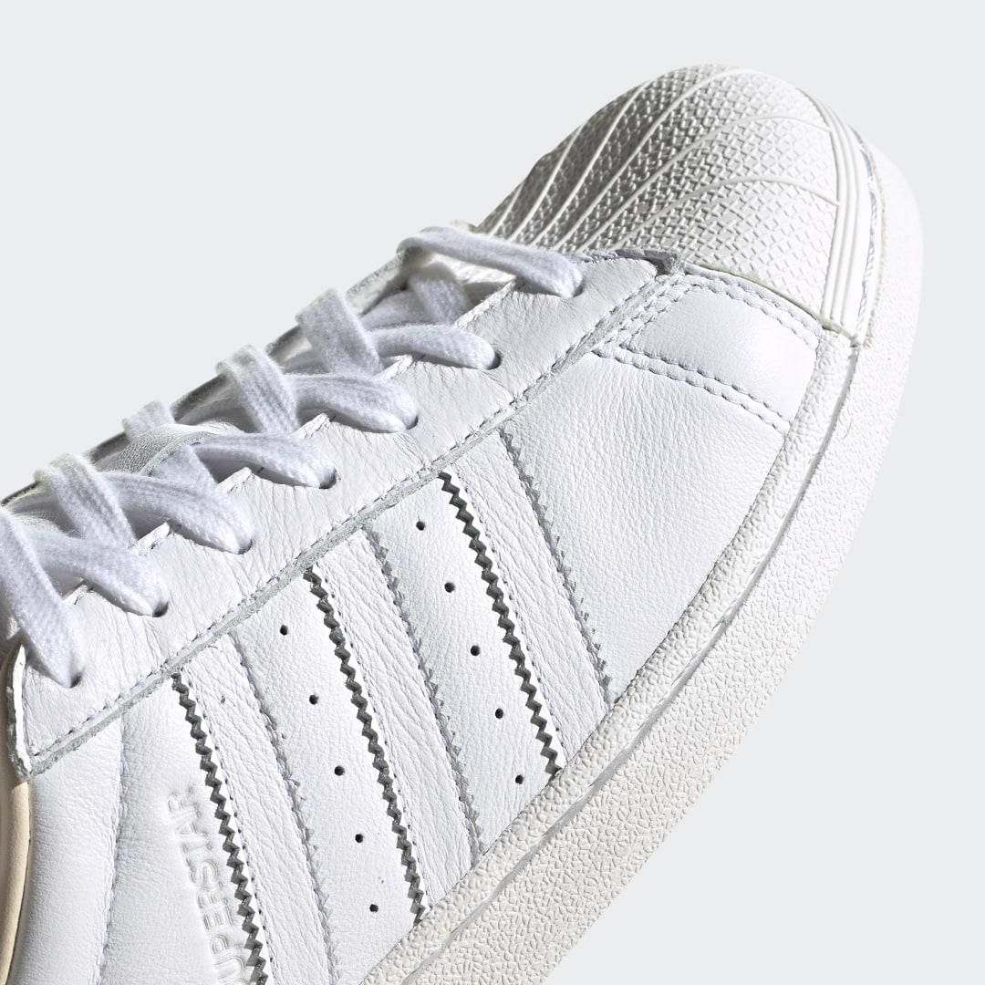 adidas Superstar EF2102 05