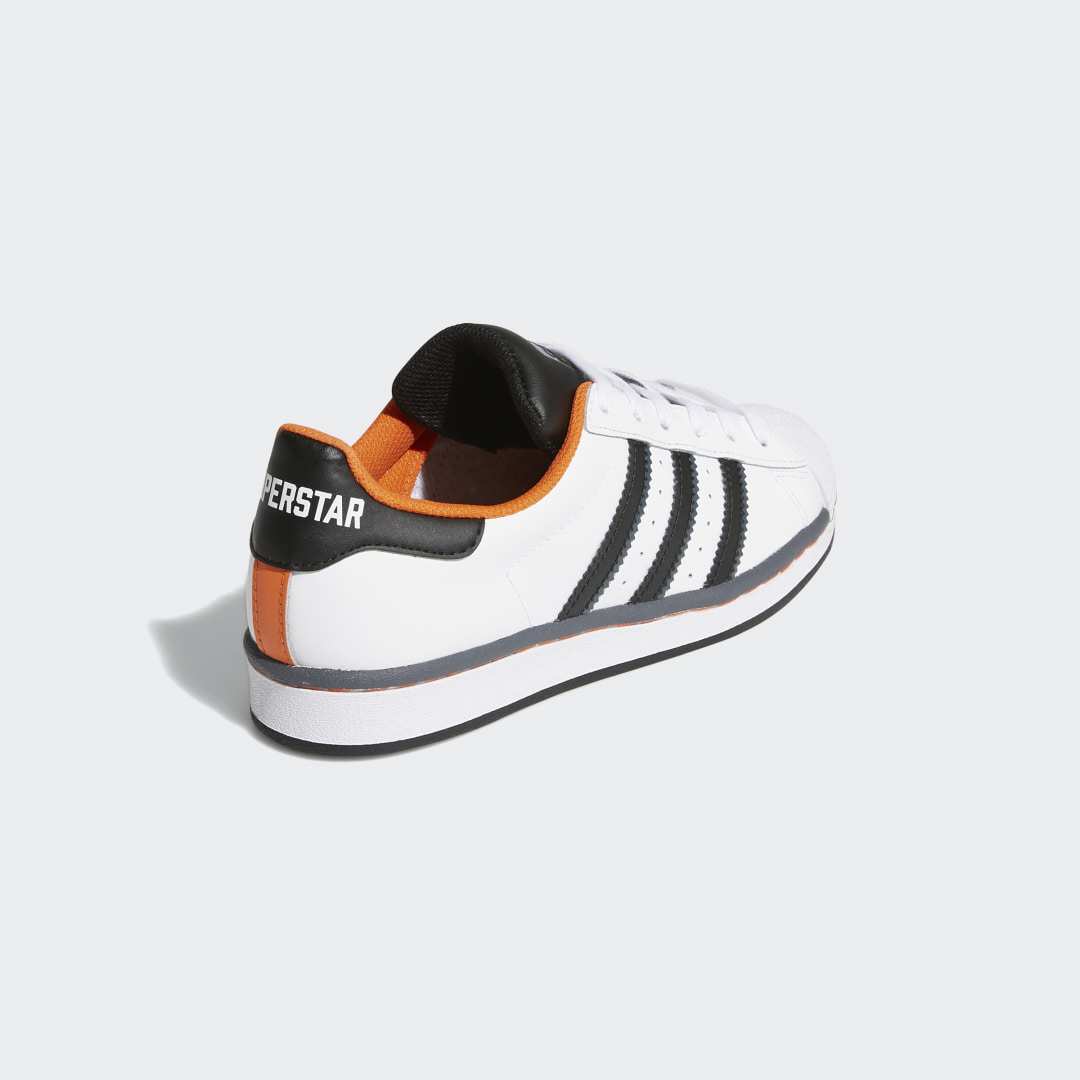 adidas Superstar FV3685 02