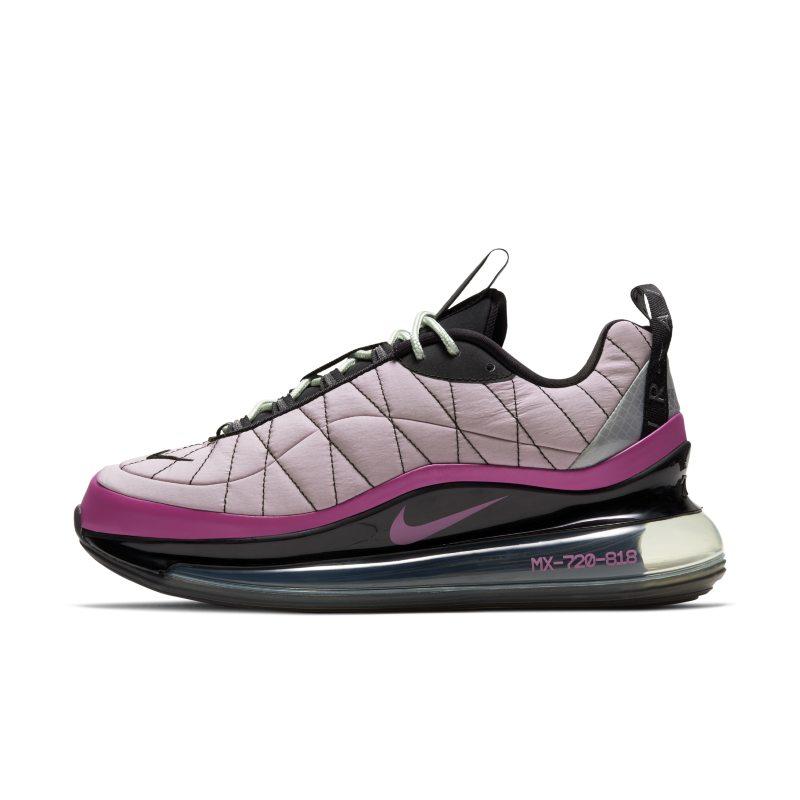 Nike MX-720-818 CI3869-500