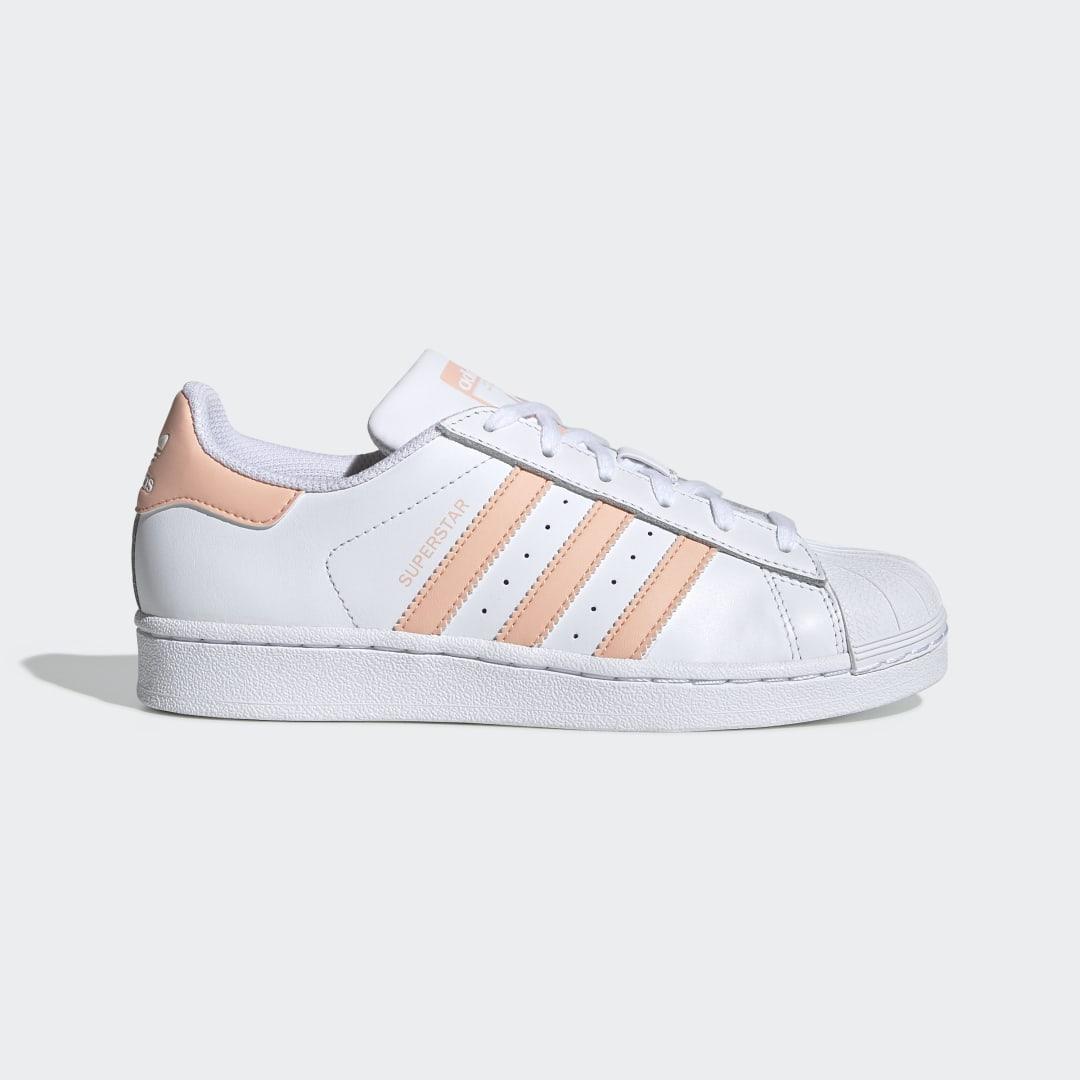 adidas Superstar EE7820 01