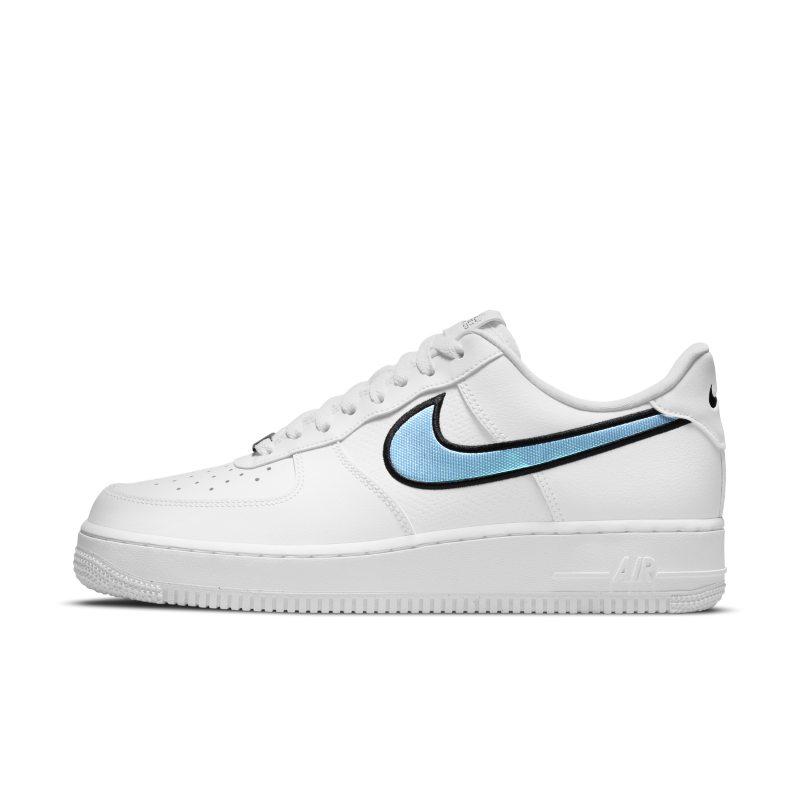 Nike Air Force 1 DN4925-100 01
