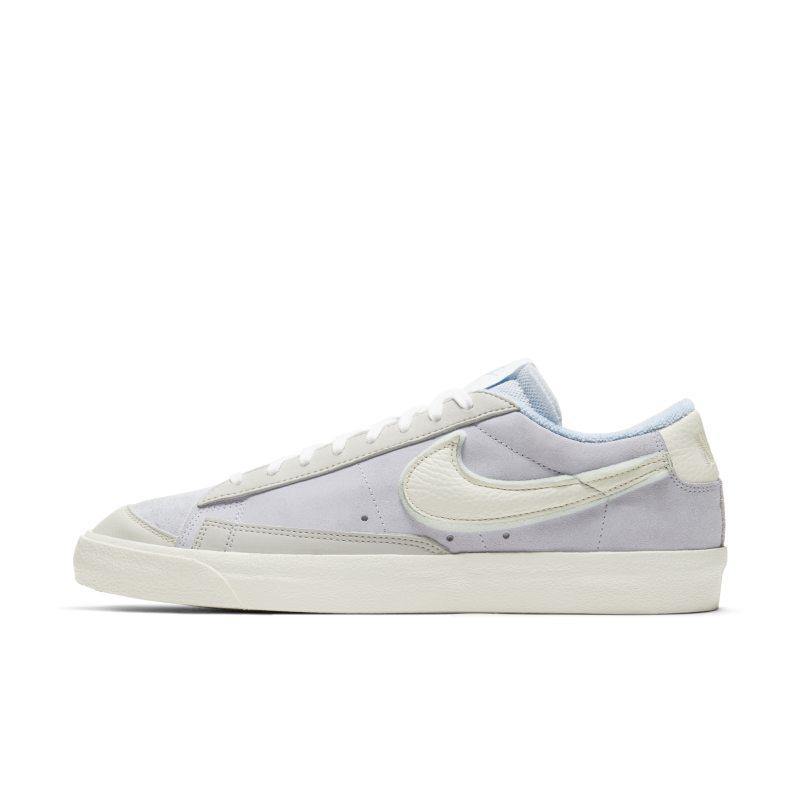 Nike Blazer Low Vintage '77 DH4101-001 01