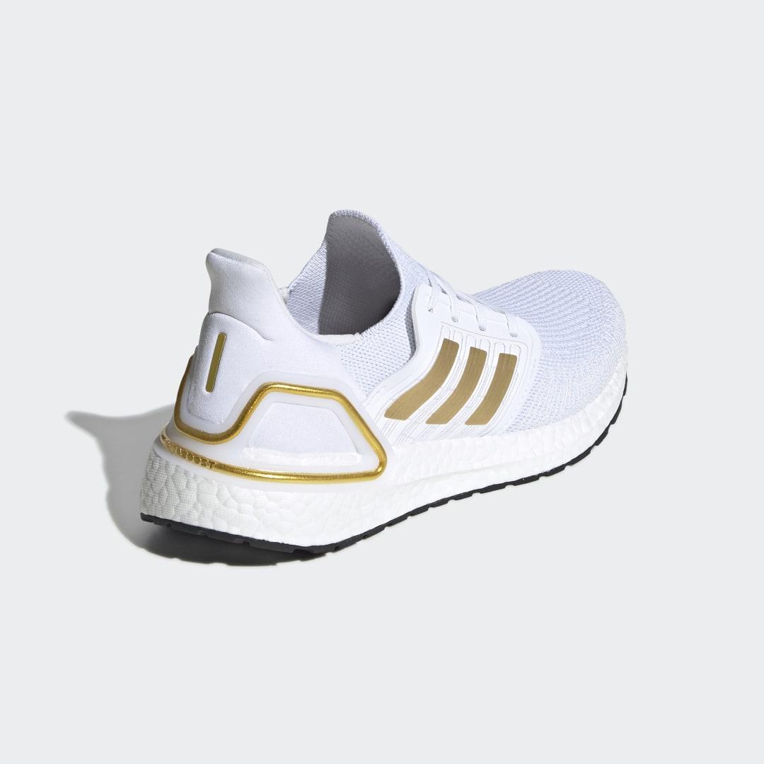 adidas Ultra Boost 20 EG0727 02
