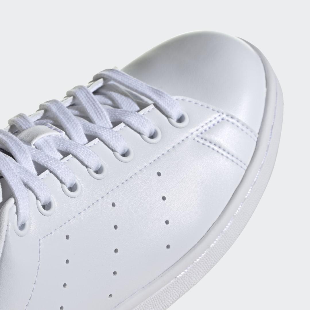 adidas Stan Smith FX5501 04