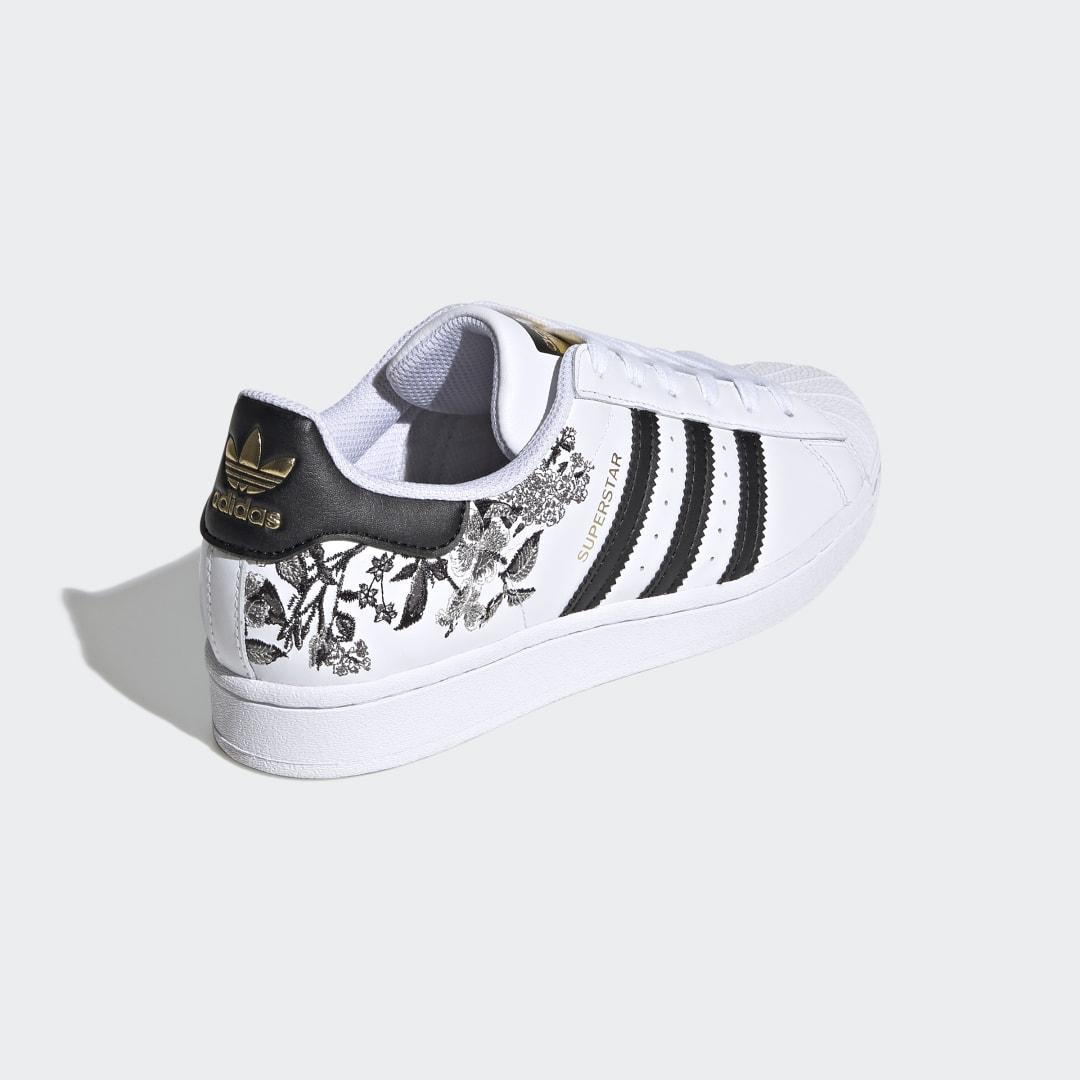 adidas Superstar FX3600 02