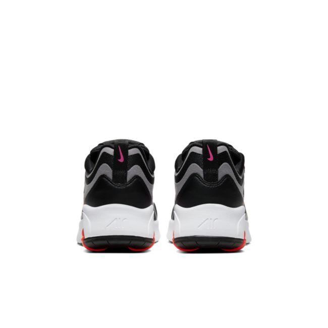Nike Air Max 200 CT6388-001 04