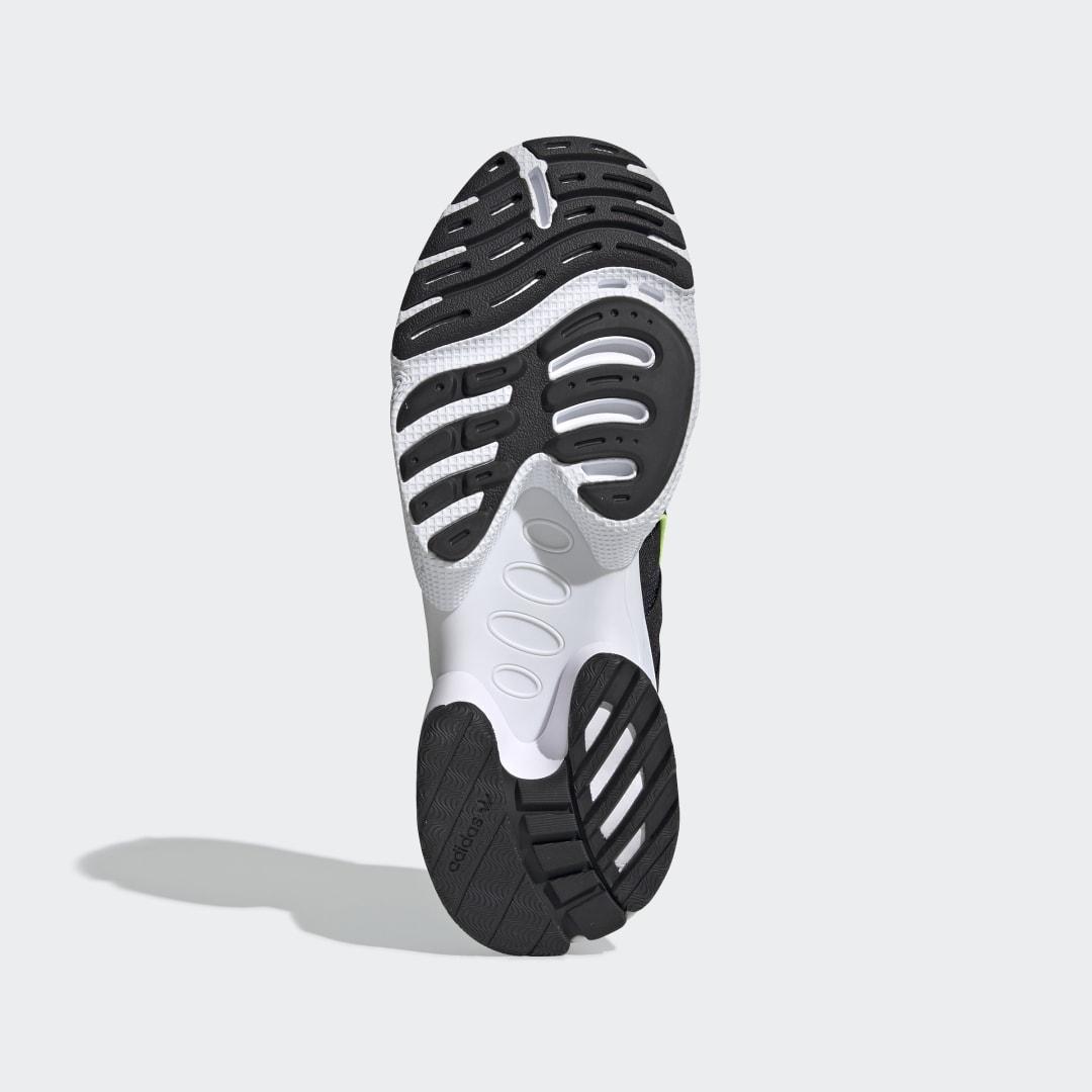 adidas EQT Gazelle EE4771 03
