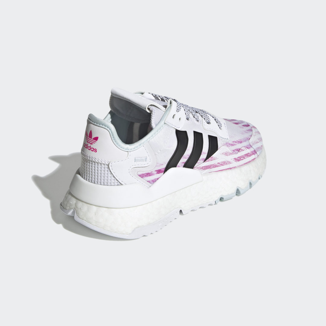 adidas Nite Jogger FV7373 02