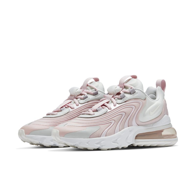 Nike Air Max 270 React ENG CK2595-001 03