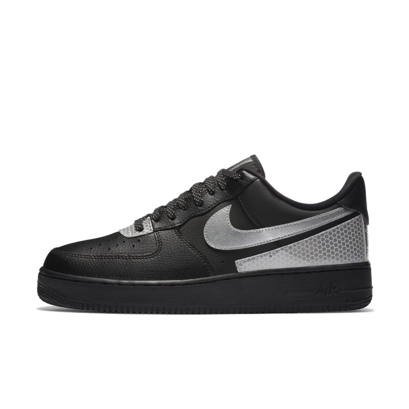 Nike Air Force 1 '07 LV8 CT2299-001 01