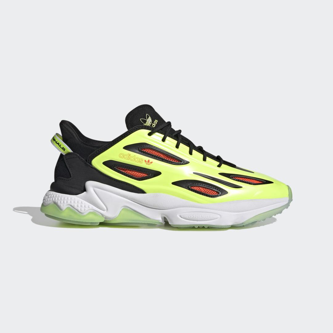 adidas Ozweego Celox H68622 01