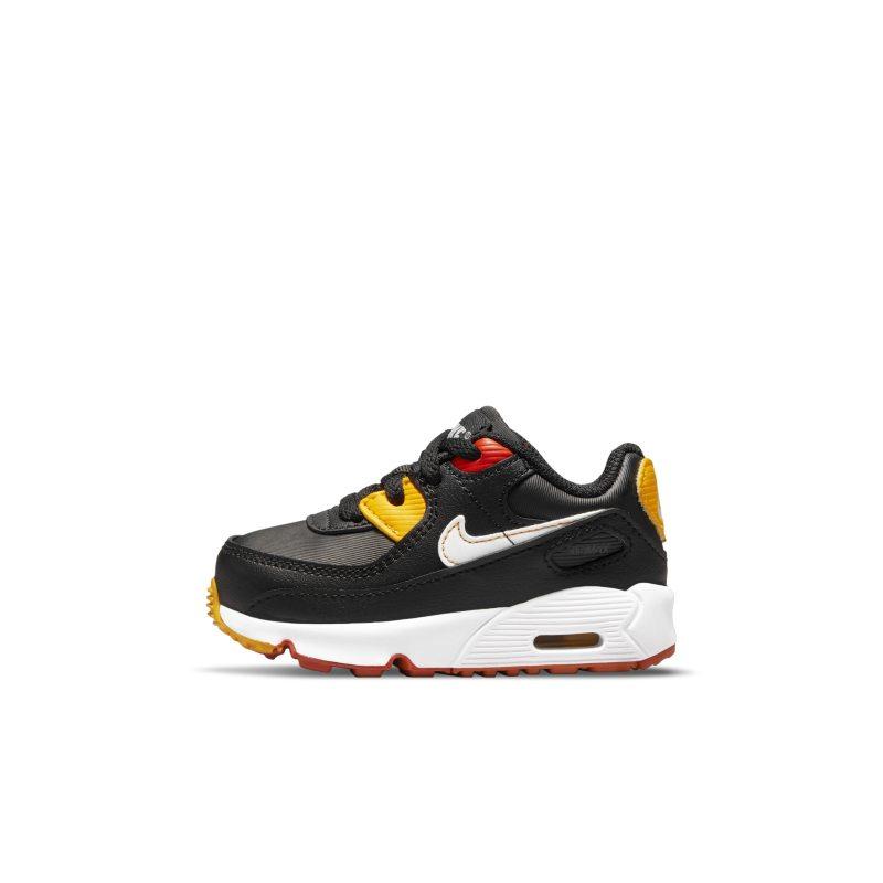 Nike Air Max 90 CD6868-017 01