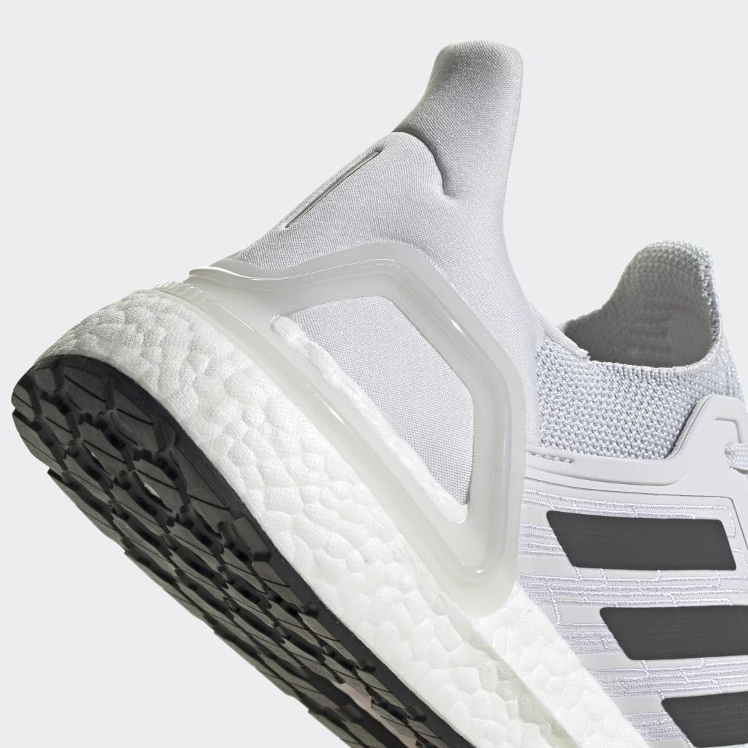 adidas Ultra Boost 20 EG0694 05