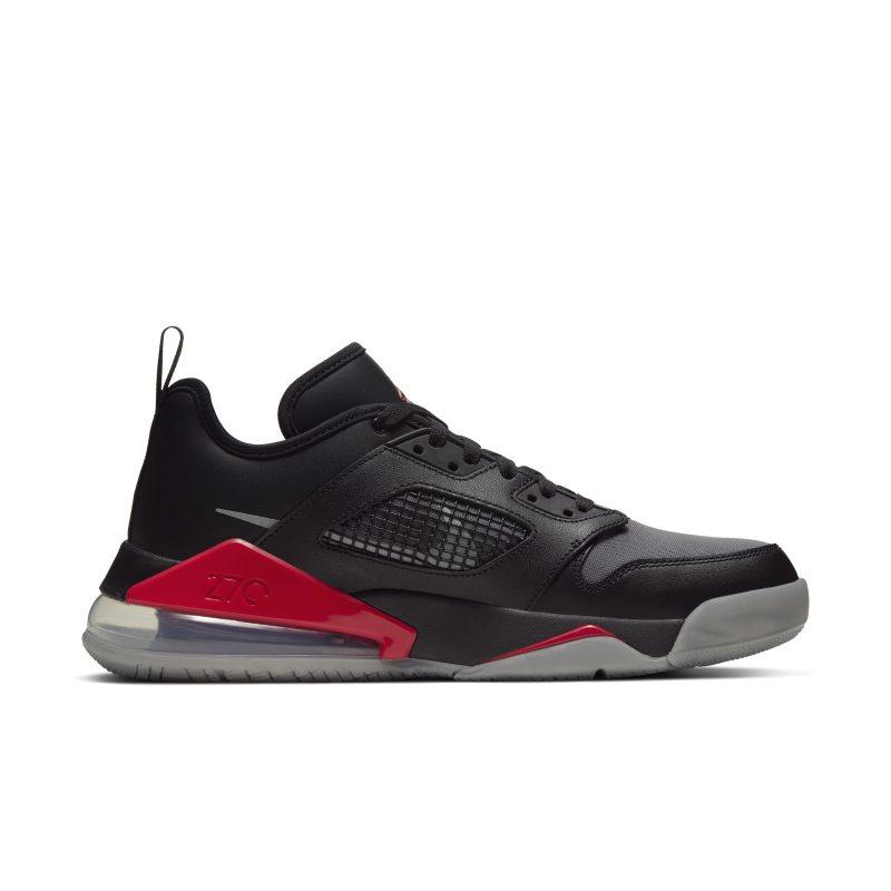 Jordan Mars 270 Low CK1196-001 03