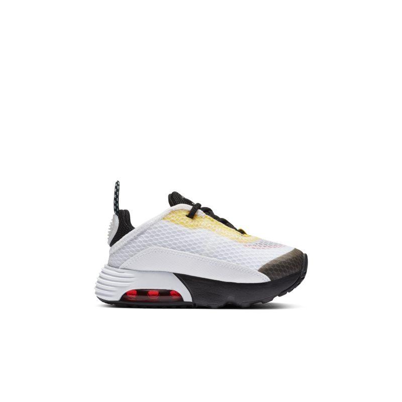 Nike Air Max 2090 CU2092-103 03