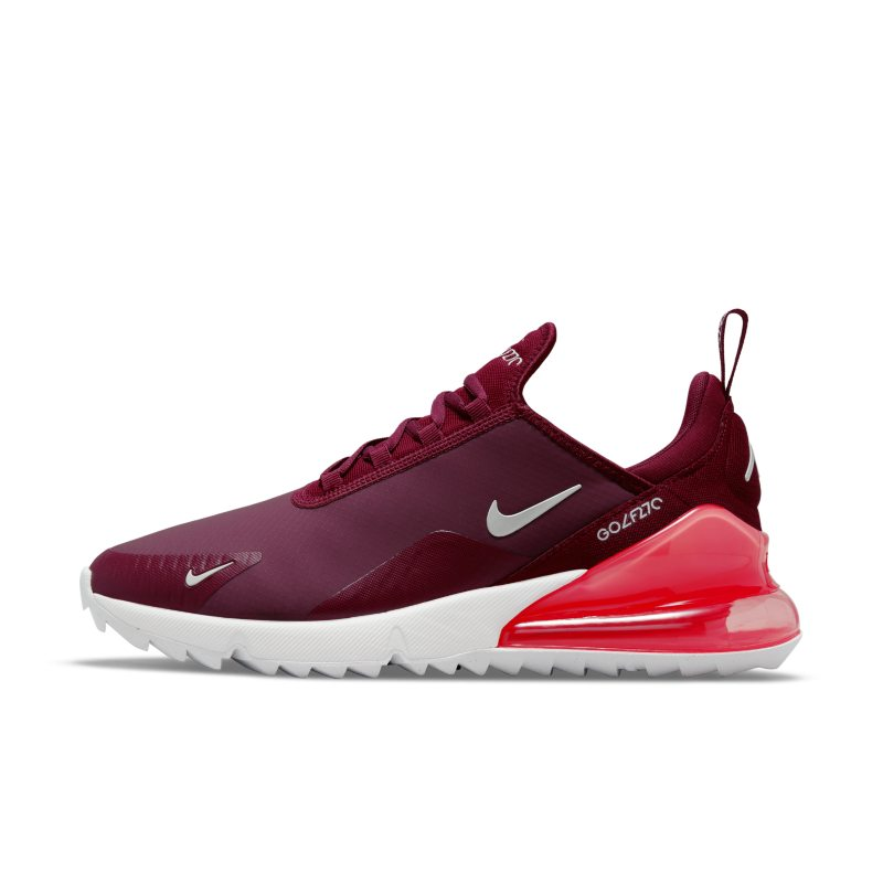 Nike Air Max 270 G