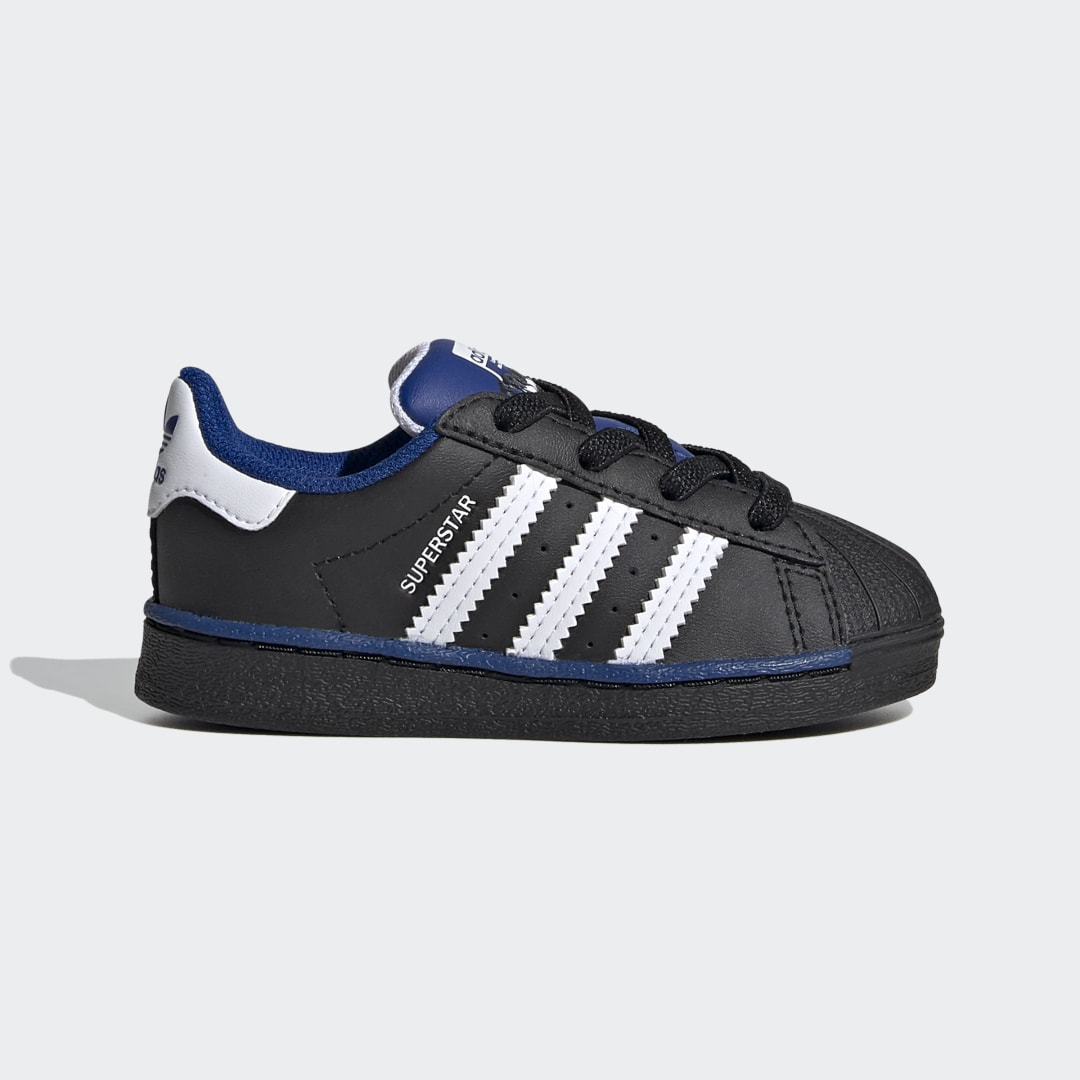 adidas Superstar FV3662 01