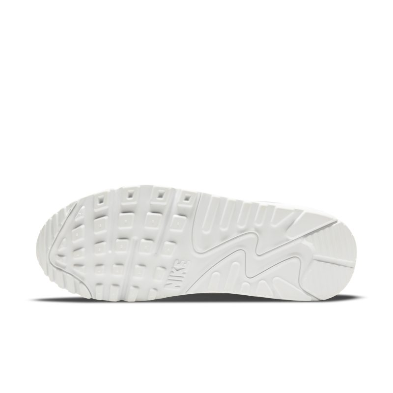 Nike Air Max 90 DC1161-100 04
