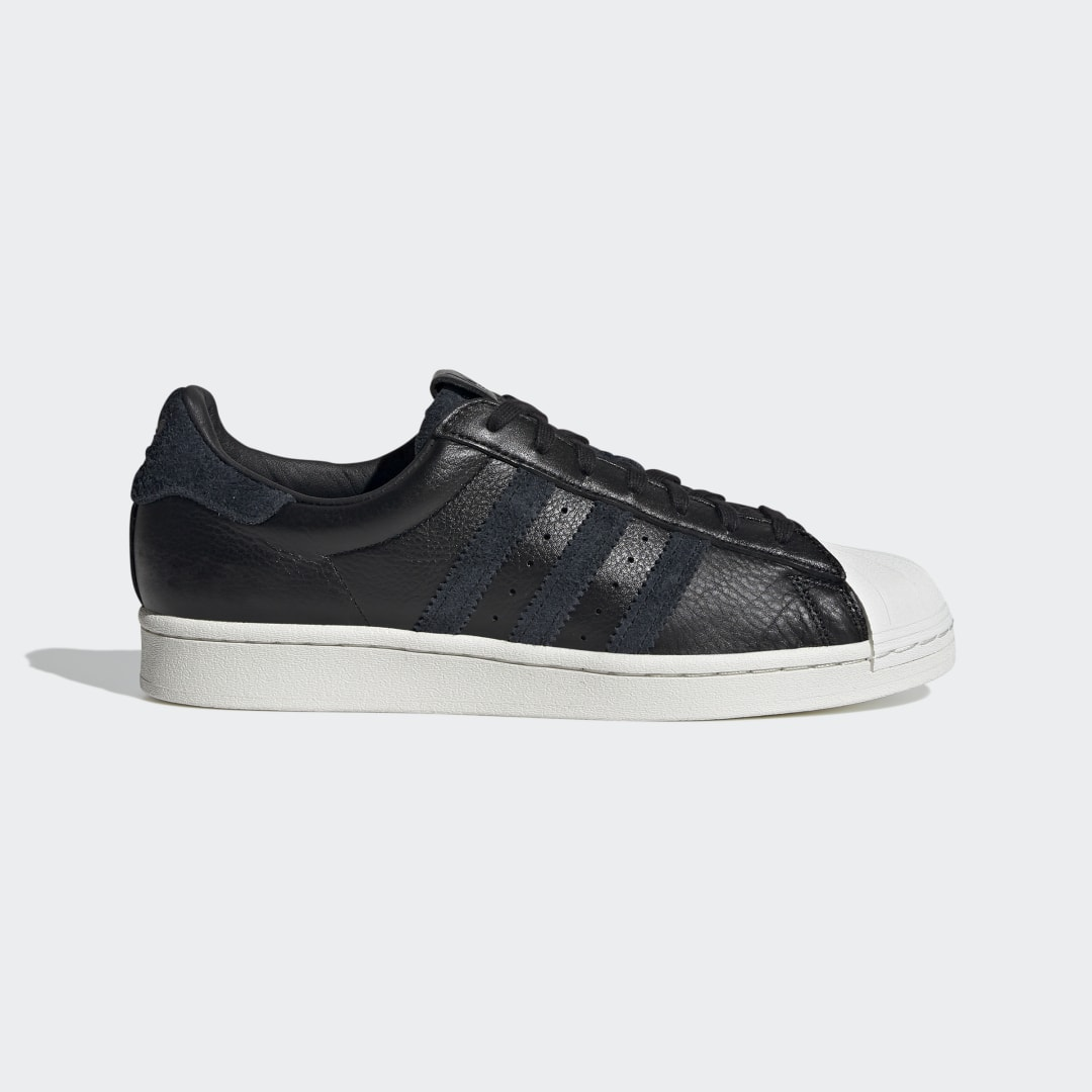 adidas Superstar FY0071 01