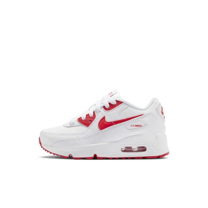 Nike Air Max 90 CD6867-106 01