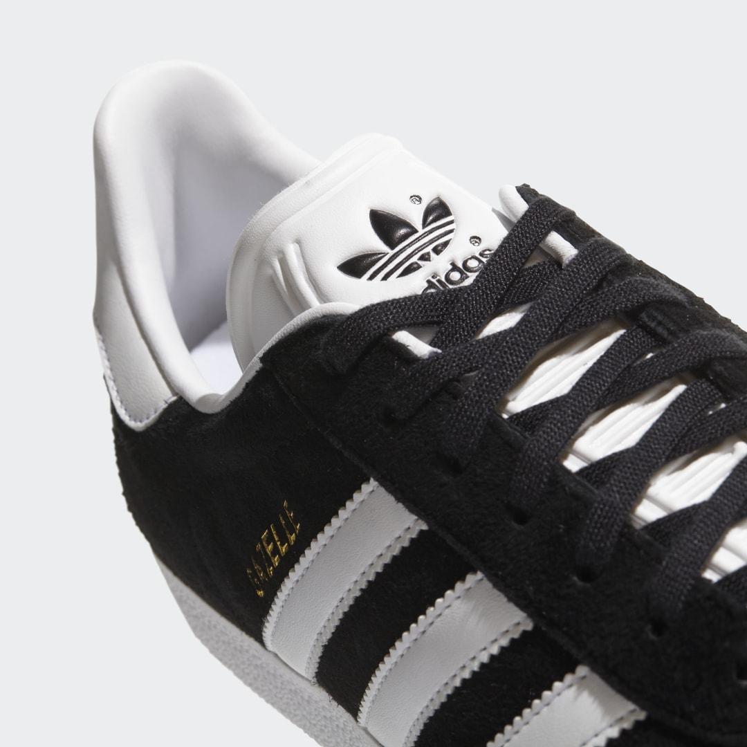 adidas Gazelle BB5476 04