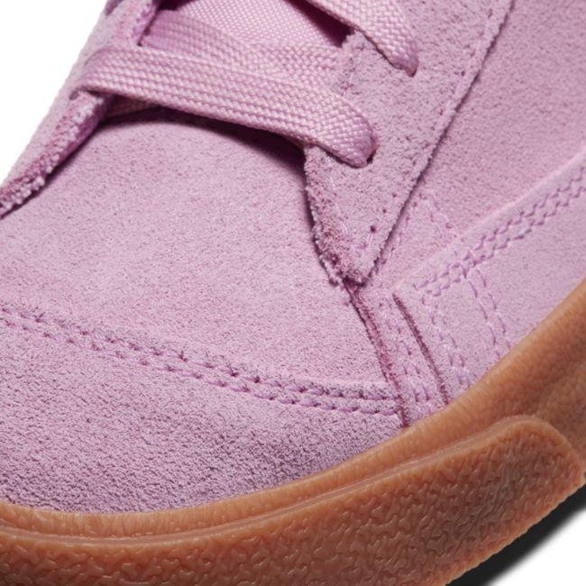Nike Blazer Mid '77 DB5461-600 03