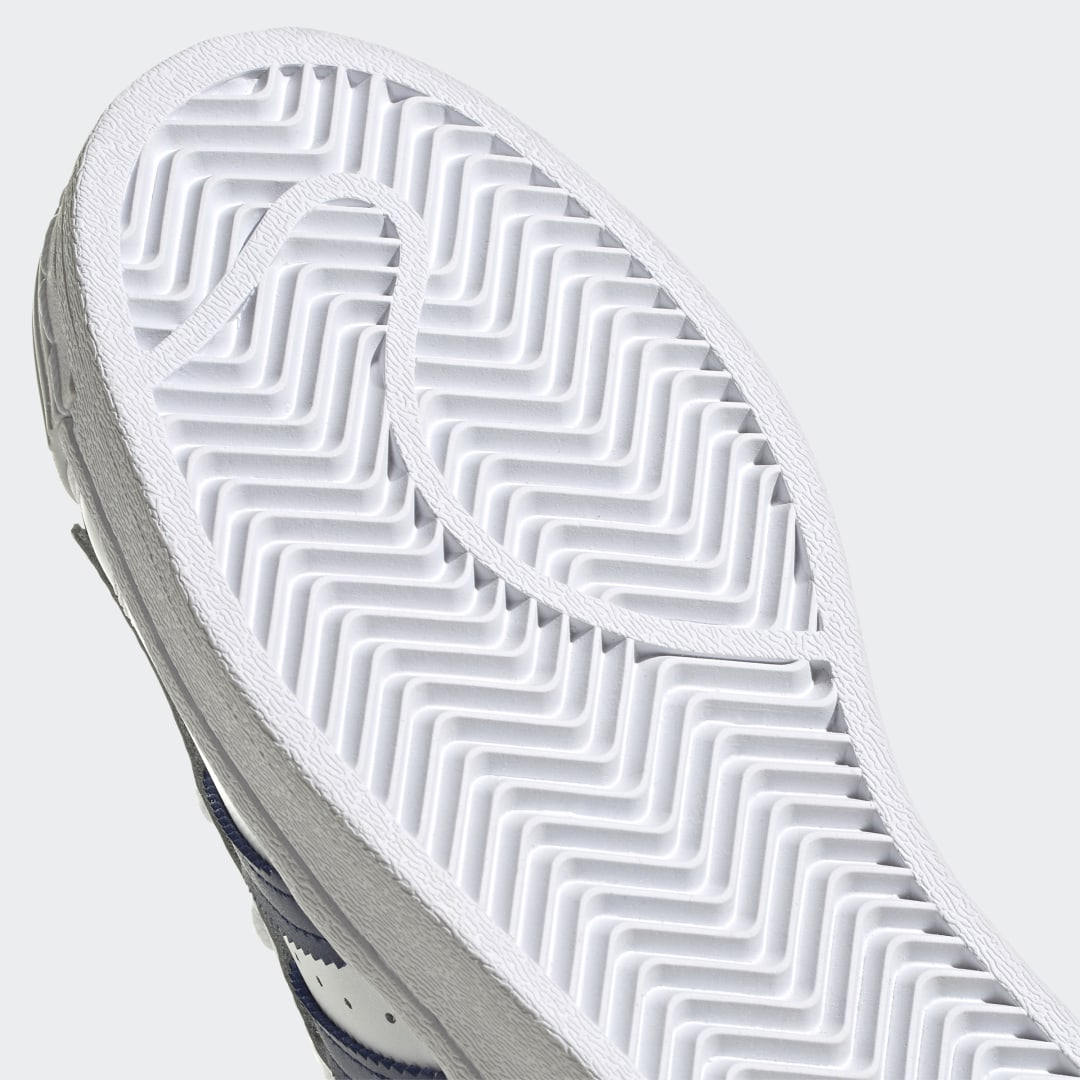adidas Superstar GZ9096 05