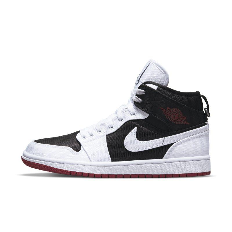 Jordan 1 Mid SE DD9338-016 01