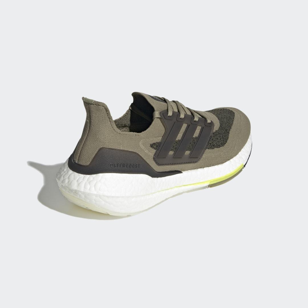 adidas Ultra Boost 21 S23879 02