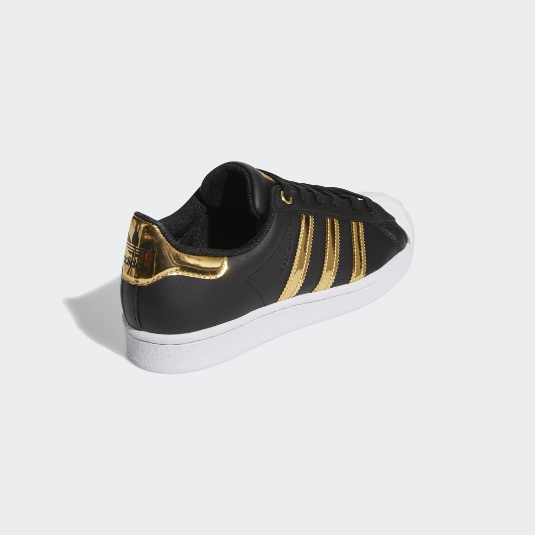 adidas Superstar Metal Toe FV3329 02