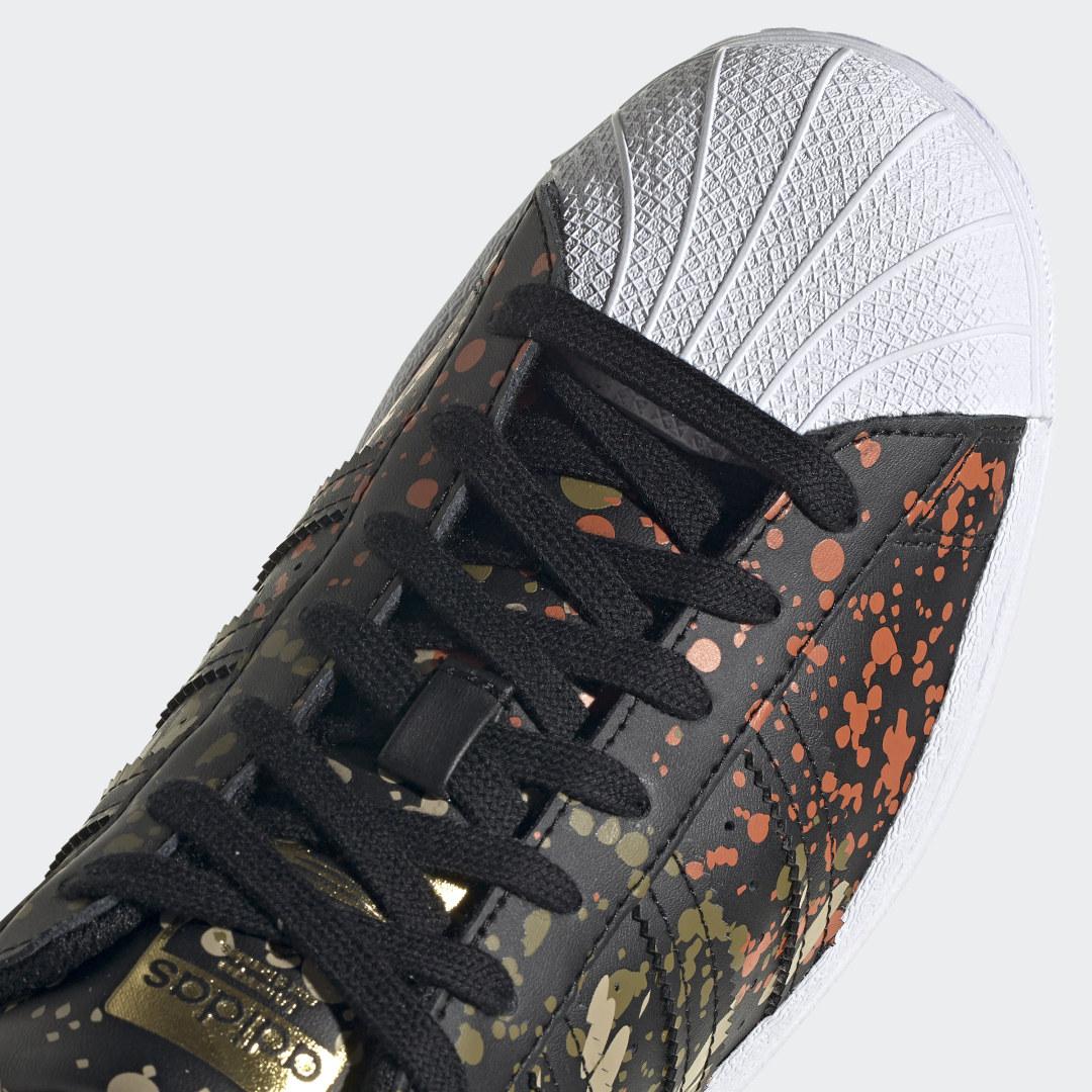 adidas Superstar FX5538 04