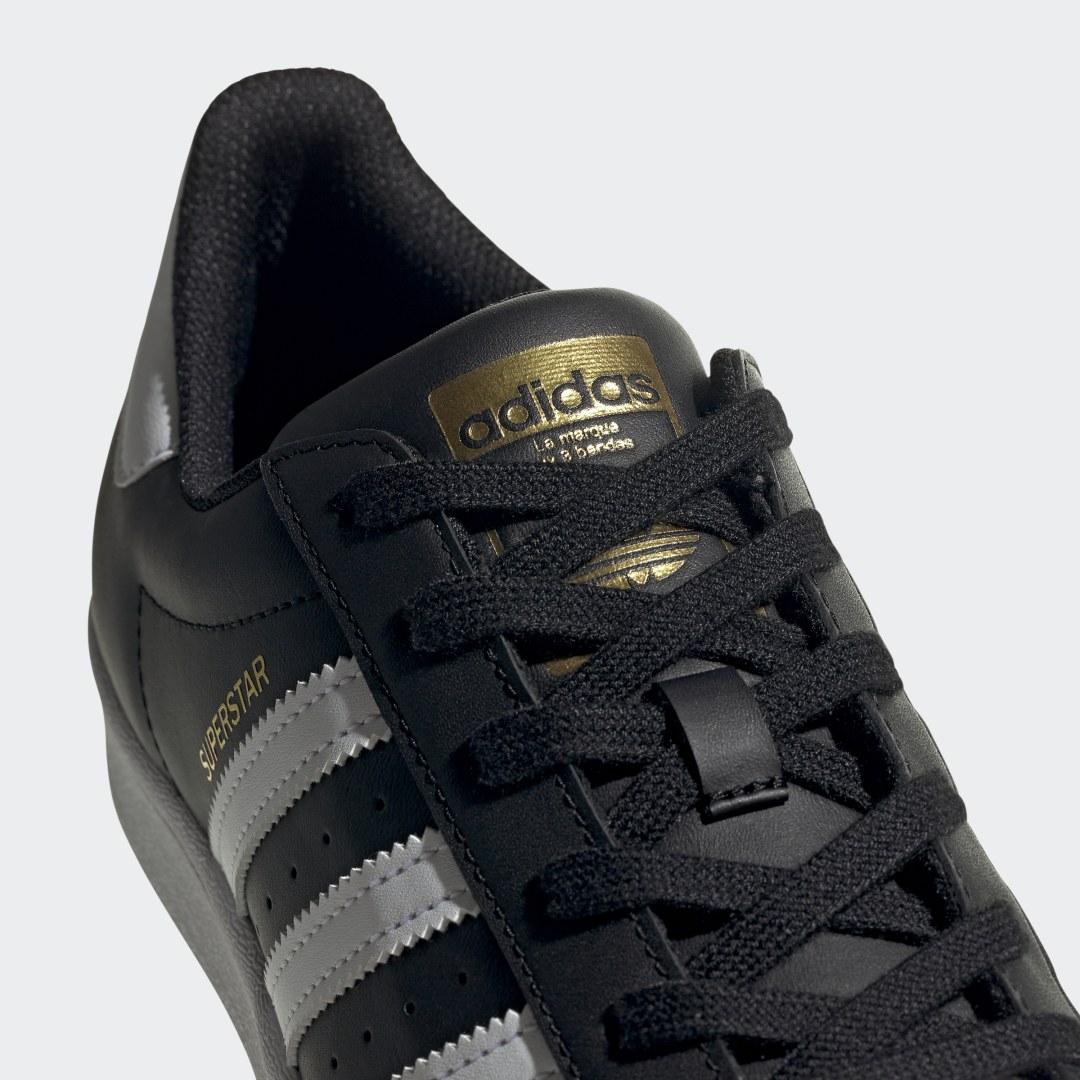 adidas Superstar FV3286 04