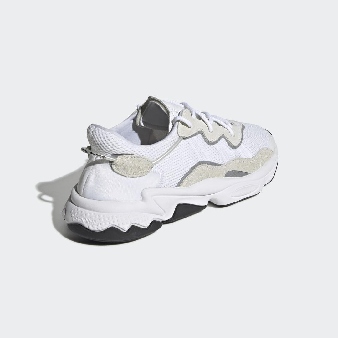 adidas Ozweego EE6464 02