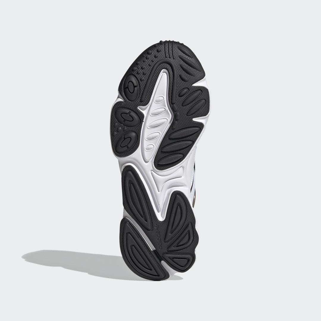 adidas Ozweego FZ3779 03