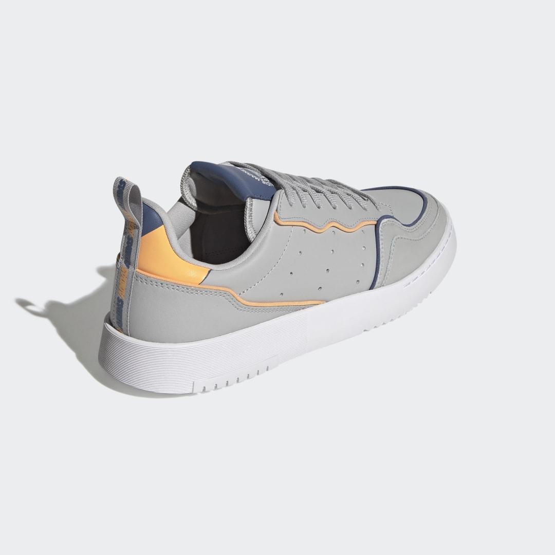 adidas Supercourt FX5704 02
