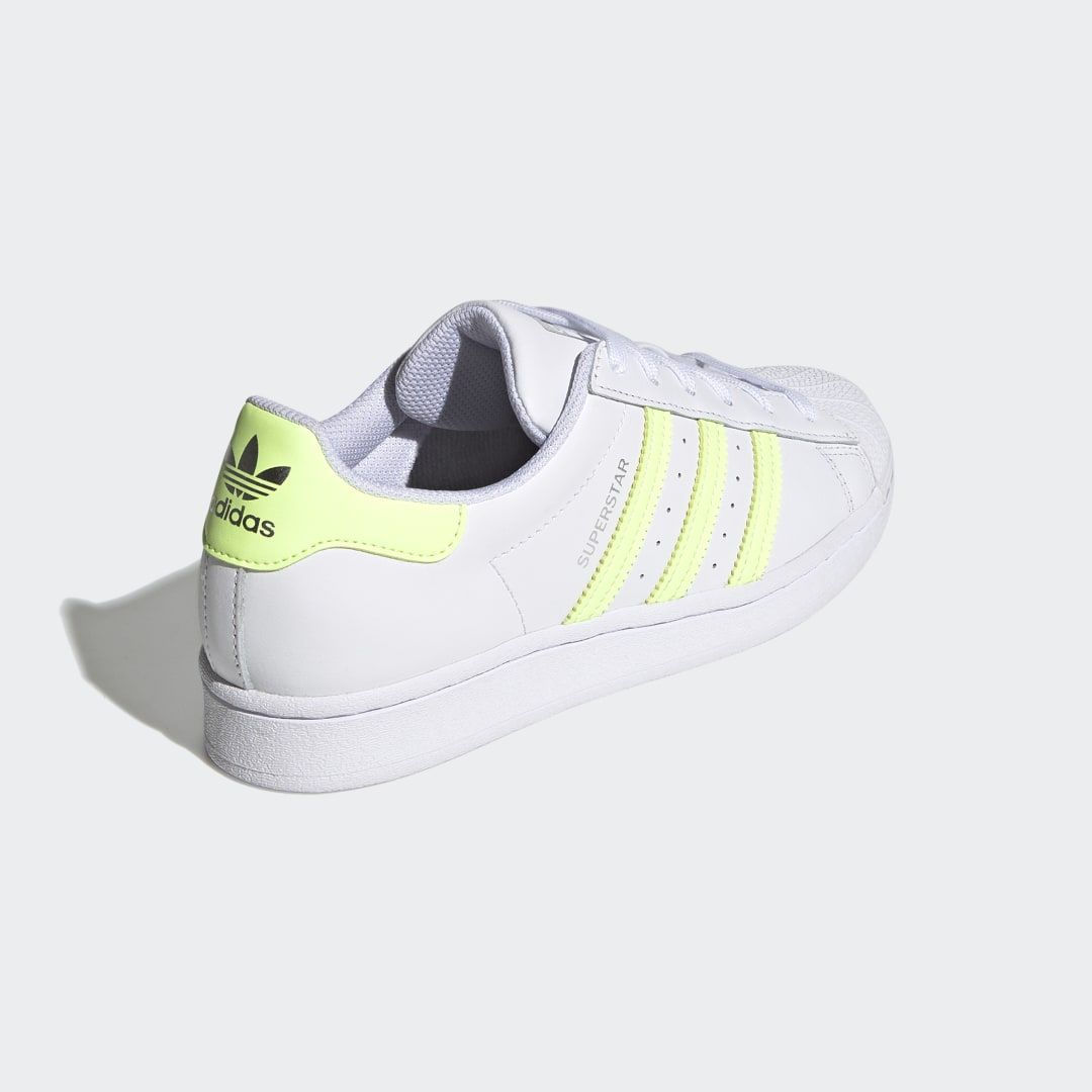 adidas Superstar FX6090 02