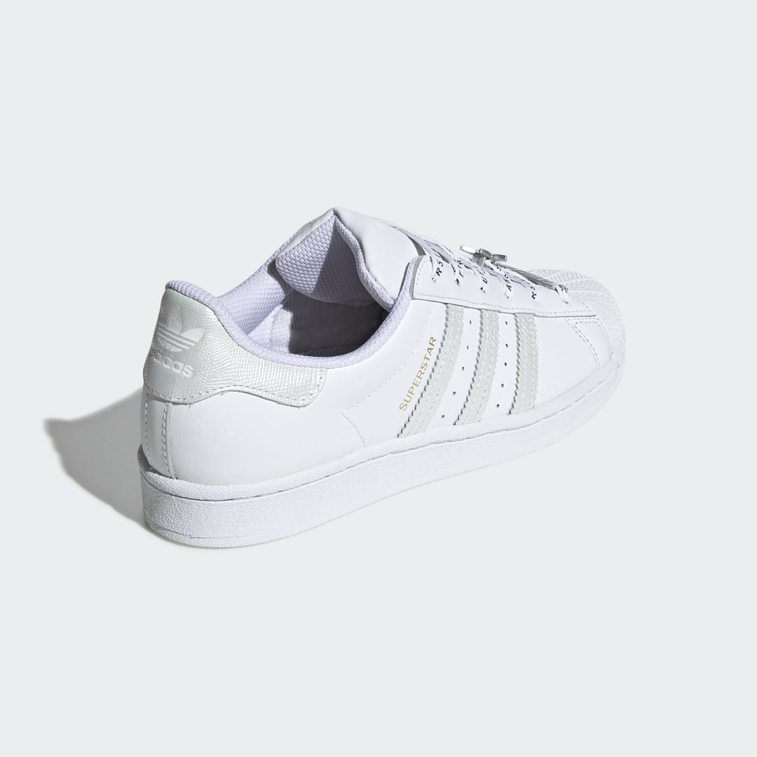 adidas Superstar FV3392 02