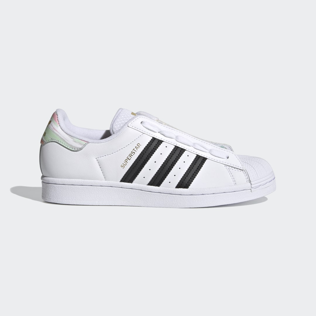 adidas Superstar FY5132 01