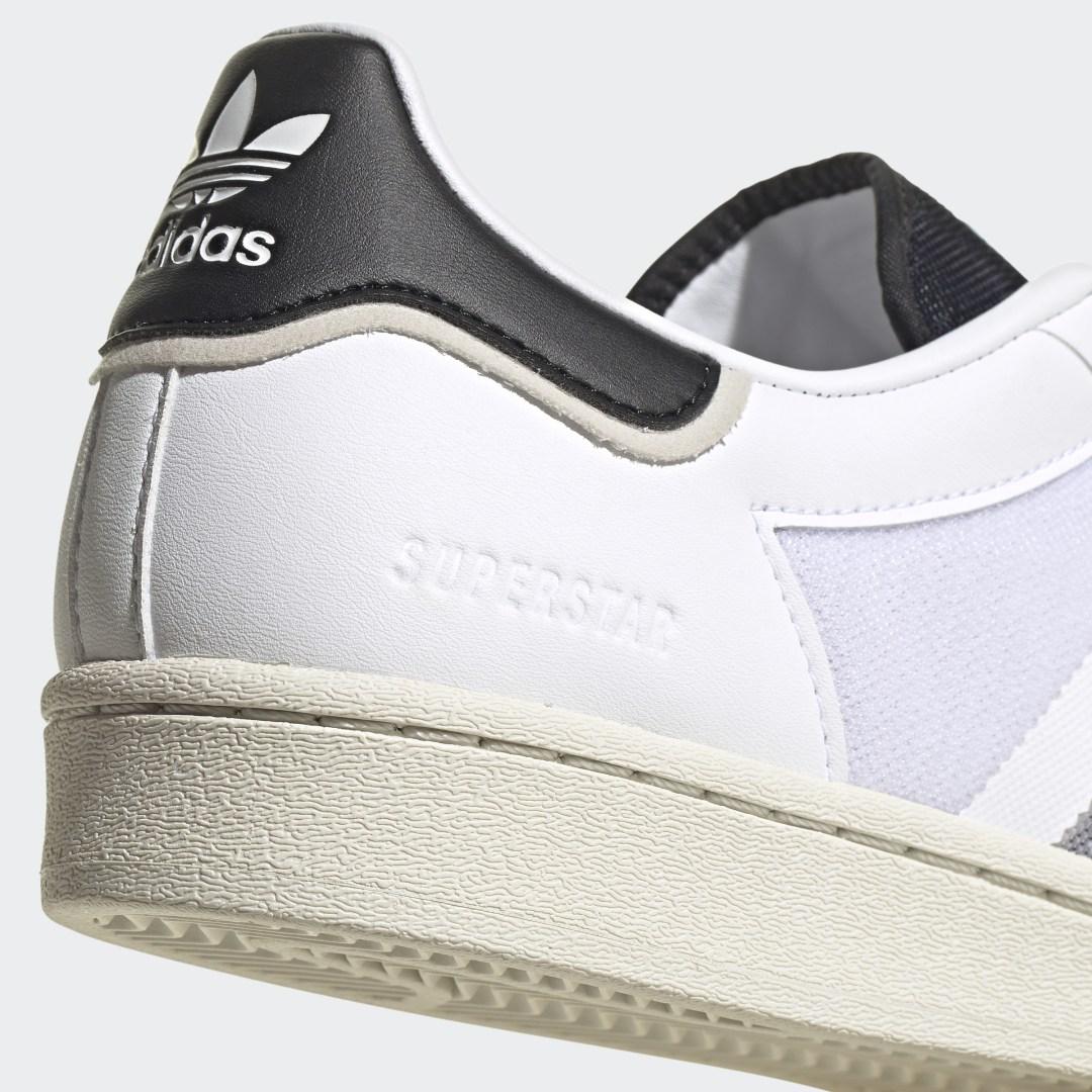 adidas Superstar FY6620 04
