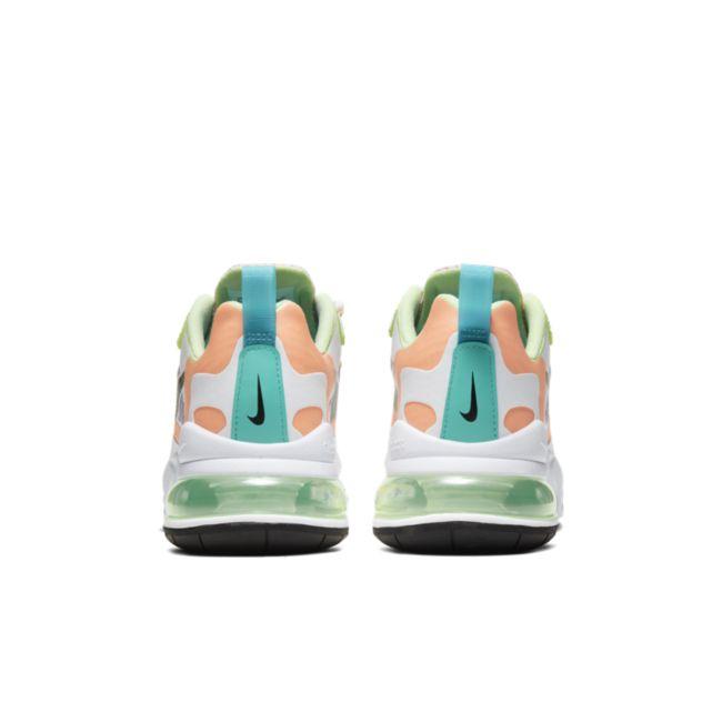 Nike Air Max 270 React SE CJ0620-600 03