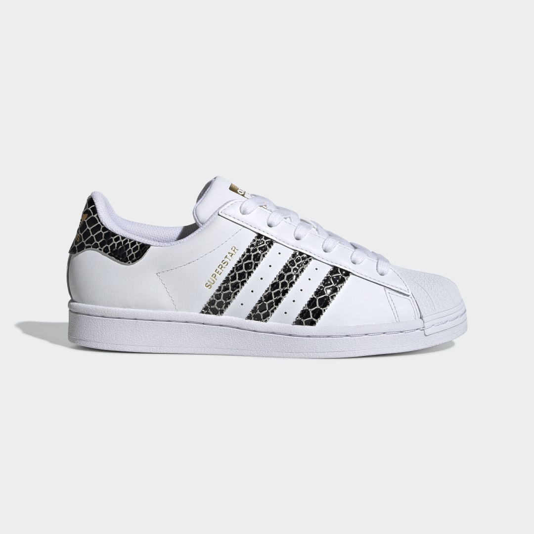 adidas Superstar FV3294 01